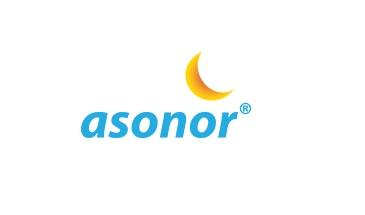 asonor