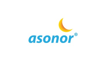 Can Anti Snoring Products Help You Sleep Better At Night Blog Asonor