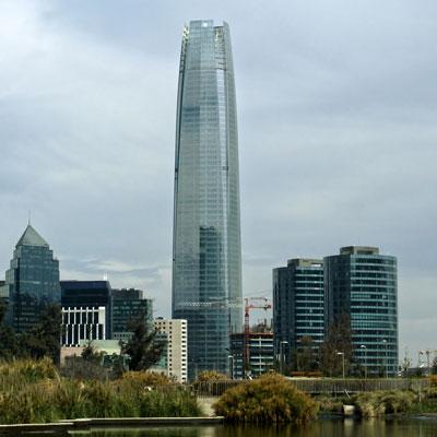 Chile_web