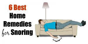 remedies-for-snoring