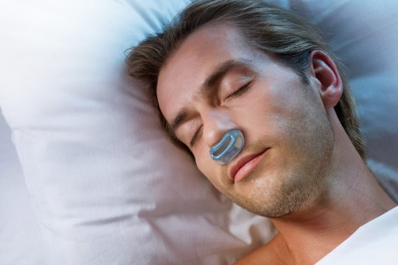sleep-apnea-solutions